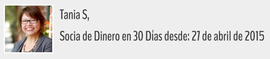 Dineroen30dias - testimonios_falsos2