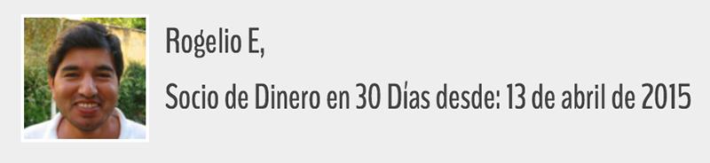 Dineroen30dias - testimonios_falsos3