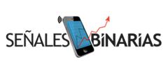 senales-binarias-logo