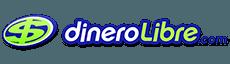 Logo del broker Dinero Libre