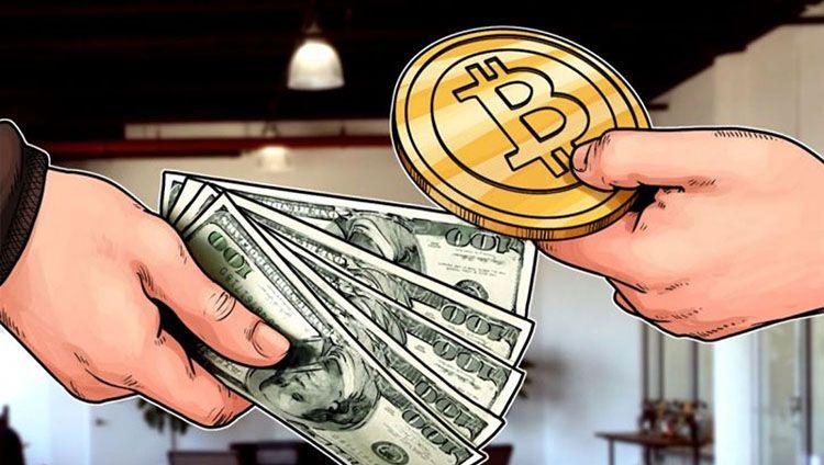 qué son los exchanges para criptomonedas