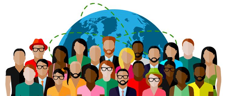 los creadores de la plataforma de trading