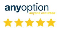 anyoption-stars