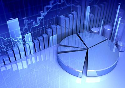 Estrategias para invertir en Opciones Binarias