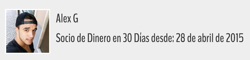 Dineroen30dias - testimonios_falsos