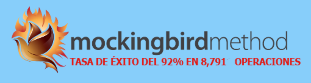 MockingBird Method Español