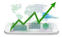 operaciones financieras con índices bursátiles
