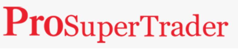 Pro Super Trader