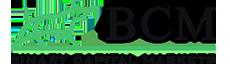 Logo del broker BinaryCM