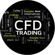 invertir con CFDs