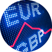 invertir en el mercado de divisas