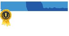 Logo del broker AvaTrade