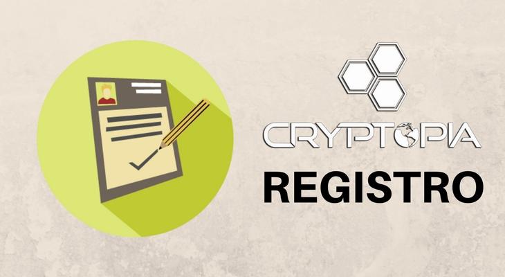 cryptopia seguridad