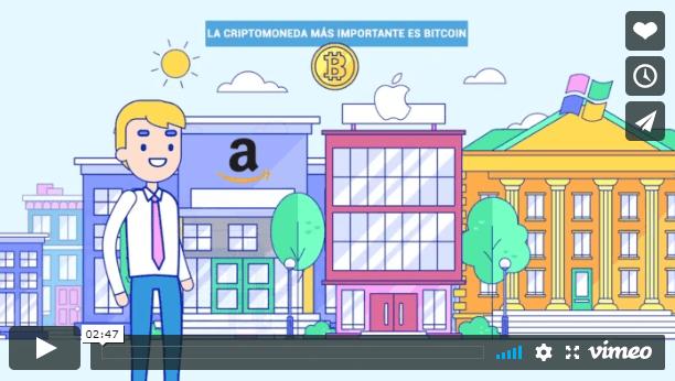 vídeo sobre los beneficios que puedes generar con profitcoins