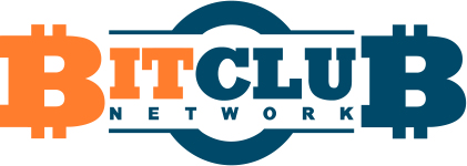 bitclub network es una ESTAFA