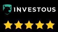 broker Investous