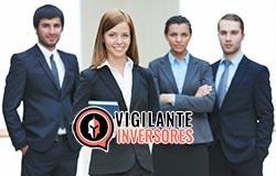 grupos de expertos de vigilanteinversores