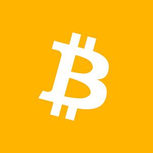 calculadora de bitcoins