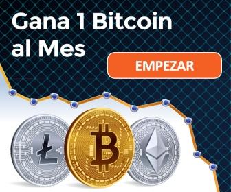 banner bitcoin-dolar